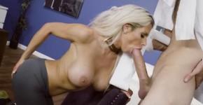 Brazzers Rachel RoXXX The Office Mummy hot teacher tits, BlowTtttoixa