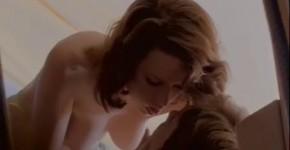 Molly Ringwald nude Sarah Lassez nude Alluring Girls Malicious 1995, Duckdildo
