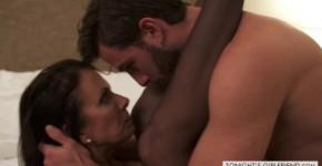 Reagan Foxx Tonights Girlfriend fulfills all his desires in bed TonightsGirlfriend, Lalake