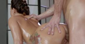 Alicia new porn 2016 Sex Massage HD, samsungone