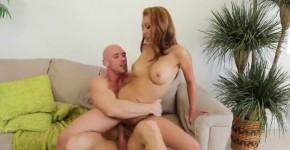 Jayden Lee naughty asian sex, vernelle