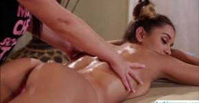 Teen Umas wet pussy gets licked hard by Angela hard tongue, Crystal077