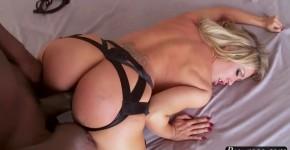 Elegant Blonde Capri Cavanni Anal interracial Sex HD, idaishele