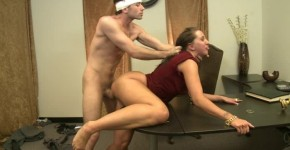 Pinky Kelly Divine The Slutmother, xetinac