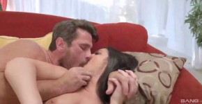 Brittany Shae Alluring Body A Bang Gonzo Original Getting Rammed In The Ass Bang, letsgosexual