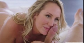 Brett Rossi whore fucked High Rise Anal Tushy, youcanseeme