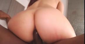 Valentina Nappi anal white girls sexy ebony fucked big ass women naked darkx, maxxjimx